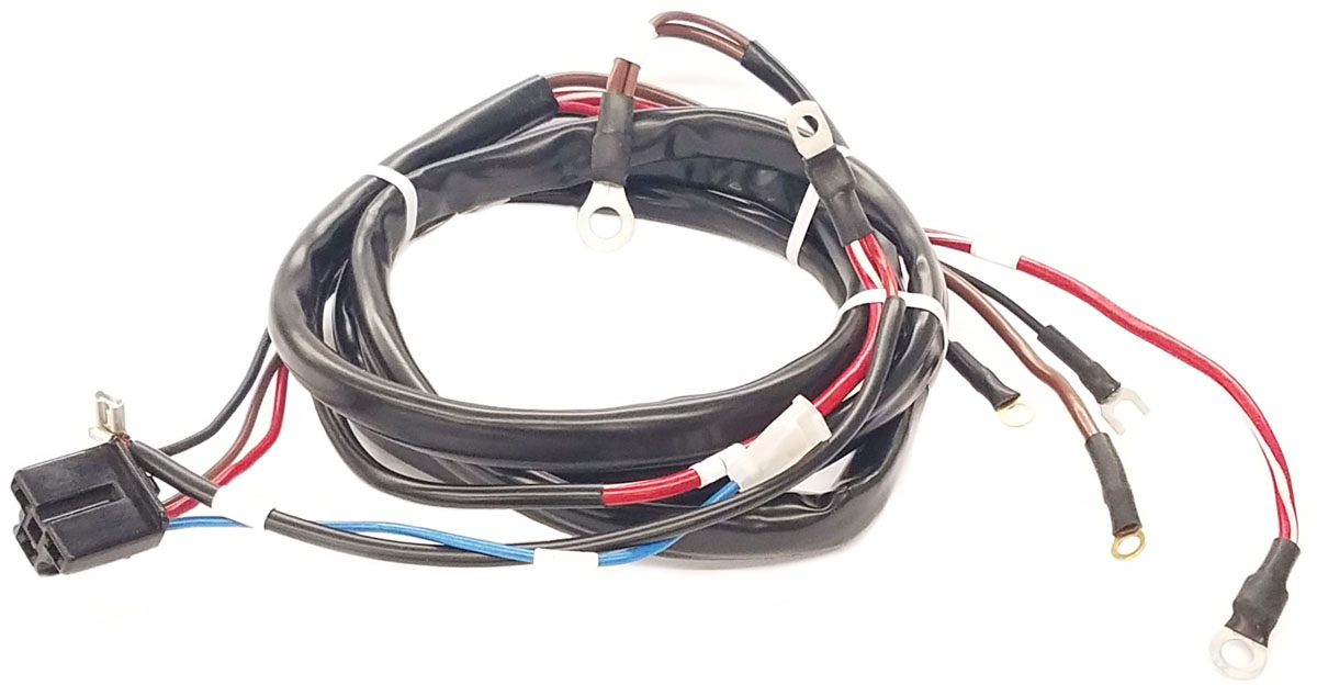 ALTNENG_65-68-911 Ynz Wiring Harness on electrical harness, alpine stereo harness, amp bypass harness, oxygen sensor extension harness, engine harness, maxi-seal harness, suspension harness, pony harness, radio harness, safety harness, dog harness, obd0 to obd1 conversion harness, nakamichi harness, fall protection harness, cable harness, pet harness, battery harness,